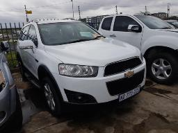 2011-chevrolet-captiva-built-up-non-runner-