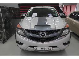 Bank-Repo & Fleet Vehicle Auction – CPT