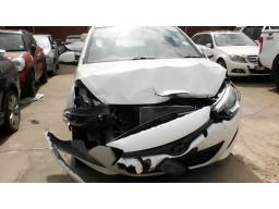 2013-hyundai-i20-1-4-fluid-accident-damage-non-runner-8pc-buyers-commission-will-be-charged