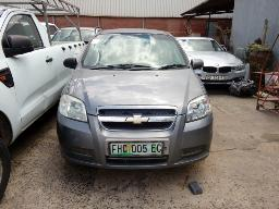2007-chevrolet-aveo-1-5-ls-hubcaps-scratched-engine-faulty-gearbox-condition-unknown-bonnet-latch-broken