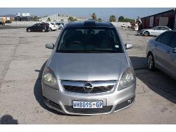 2007-opel-zafira-1-9-cdti-elegance-engine-faulty-noise