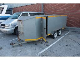 2006-homebuilt-boxbody-trailer-no-papers-sold-as-scrap-8pc-buyers-commission-will-be-charged