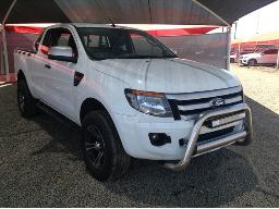 2013-ford-ranger-3-2tdci-xls-p-u-sup-cab-body-panels-dented-scratched