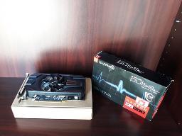 sapphire-radeon-rx560-2gb-pulse-graphics-card