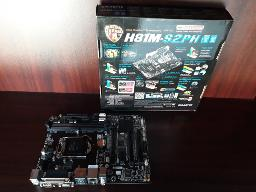 gigabyte-intel-h81m-s2ph-motherboard-1150-socket