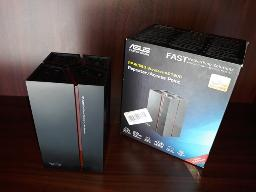 asus-rp-ac68u-ac1900-dual-band-repeater-access-point