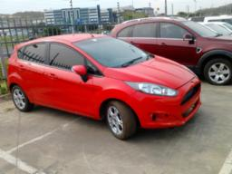 2017-ford-fiesta-1-0-ecoboost-trend-powershift-a-t-non-runner-