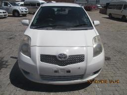 2008-toyota-yaris-t1-3dr