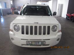 2010-jeep-patriot-2-4-limited