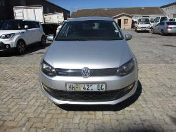 2014-volkswagen-polo-1-2-tdi-bluemotion