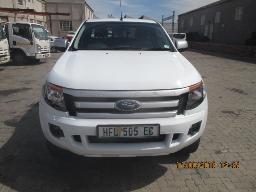2014-ford-ranger-3-2-xls-sup-cab