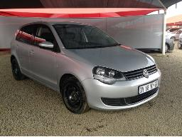 2015-volkswagen-polo-vivo-gp-1-4-trendline-5dr-body-panels-scratched