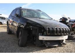 jeep-cherokee-3-2l-fwd