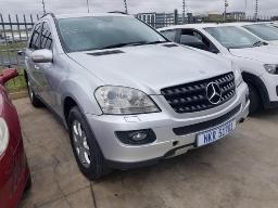 2006-m-benz-ml350-a-t-non-runner-