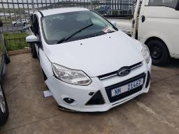 2011-ford-focus-1-6-ti-vct-trend-non-runner-