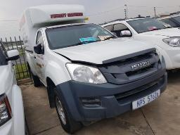 2014-isuzu-kb250-d-teq-fleetside-with-volume-body-s-c-canopy-non-runner-