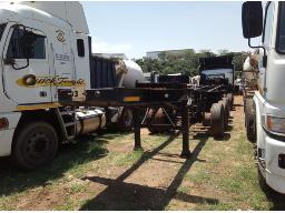 henred-fruehauf-d-axle-skeletal-trailer-sold-with-no-natis-