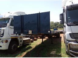 2005-tri-axle-12m-flatdeck-trailer