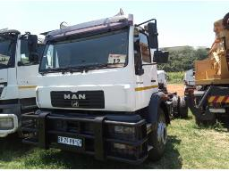 2011-man-cla-15220-chassis-cab-registered-as-compactor-