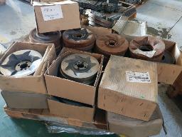 atom-disc-pulverisers