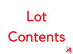 lot-contents