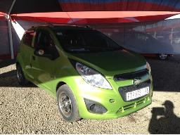 2014-chevrolet-spark-1-2-lt-5dr-key-broken-resprayed