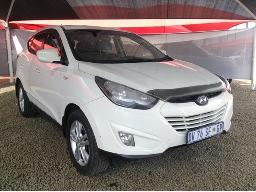 2012-hyundai-ix35-2-0-gl-premium