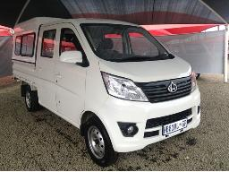 2017-chana-changan-star-3-1-3-lux-p-u-d-c-with-a-canopy-body-panels-scratched