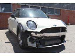 2015-mini-cooper-hatch-f56-non-runner-