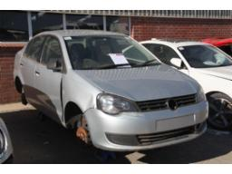 2013-vw-polo-vivo-1-5-5dr-non-runner-