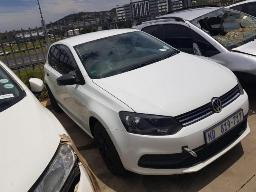 2014-vw-polo-gp-1-2-tsi-trendline-non-runner-