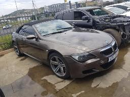 2007-bmw-m6-convertible-e64-a-t-non-runner-