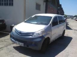 2014-toyota-avanza-1-3-s-non-runner-damages-all-round-car-has-engine-problem-no-wheel-on-right-front-no-key-airbags-popped-no-battery-chassis-problem