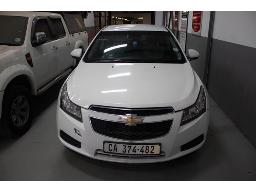 2011-chevrolet-cruze-1-6-ls-bad-respray-work-done