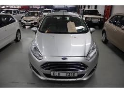 2013-ford-fiesta-1-0-ecoboost-titanium-5dr-front-body-work-done
