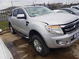 2012-ford-ranger-3-2-tdci-xlt-4x4-p-u-d-c-non-runner-