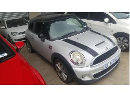 2011-mini-cooper-s-non-runner-