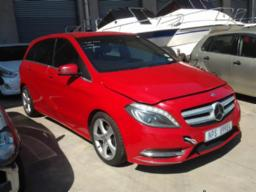 2014-m-benz-b-200-cdi-be-a-t-non-runner-
