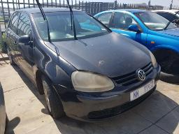 2008-vw-golf-5-2-0-trendline-non-runner-