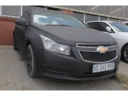 2011-chevrolet-cruz-1-6-non-runner-