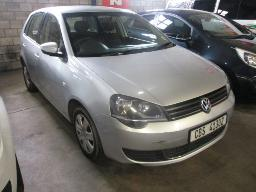 2015-volkswagen-polo-vivo-gp-1-4