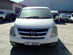 2011-hyundai-h-1-gls-2-4-cvvt-2-4-executive-non-runner-no-battery-engine-in-boot-airbags-damaged-parts-in-vehicle