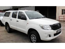 2014-toyota-hilux-2-5d-4d-srx-4x4-p-u-d-c-diesel-pump-missing-stripped