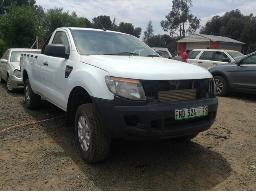 2012-ford-ranger-2-2tdci-4x4-p-u-s-c-non-runner-engine-stripped-8pc-buyers-commission-will-be-charged