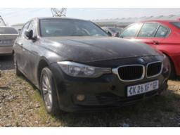 2012-bmw-320i-f30-non-runner-no-engine-