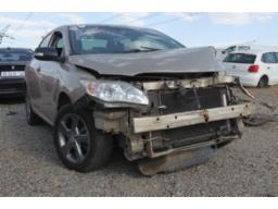 2013-toyota-corolla-1-3-impact-non-runner-vehicle-was-in-an-accident-airbags-came-out-