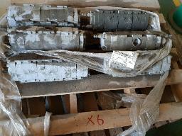 12-x-gear-flow-dividers-6-x-fd20-6-x-fd50-2-outlet-