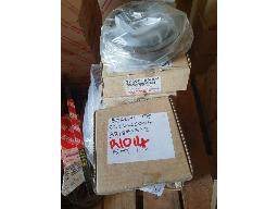 lot-assorted-toyota-spares