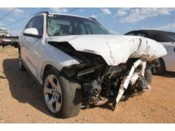 2013-bmw-x1-sdrive-20d-a-t-non-runner-accident-damage-no-key-