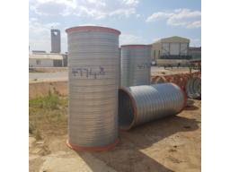 ventilation-pipes-sap